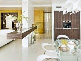Apartament de vânzare 3 camere, în Iaşi, zona Centru Civic