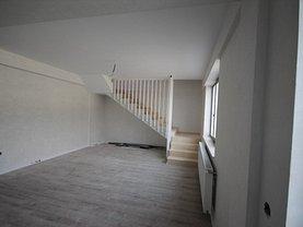 Apartament de vânzare 4 camere, în Iaşi, zona Copou