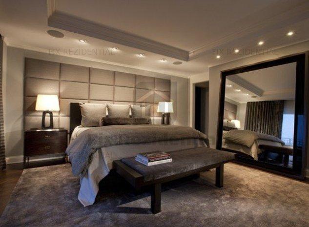 #PREMIUM# Apartament cu 2 camere Copou - Complex Rezidential - imaginea 1