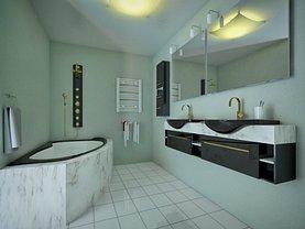 Apartament de vânzare 2 camere, în Iaşi, zona Galata