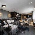 Apartament de vânzare 3 camere, în Iasi, zona Centru Civic