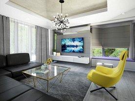 Apartament de vânzare 2 camere, în Iaşi, zona Centru Civic
