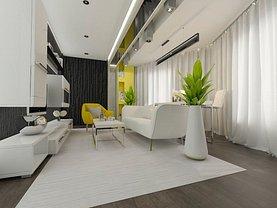 Apartament de vânzare 3 camere, în Bucureşti, zona Lacul Tei