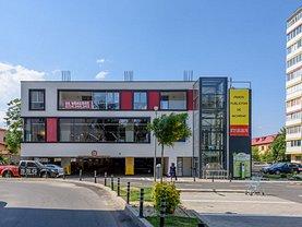 Apartament de vânzare 2 camere, în Bucureşti, zona Lacul Tei