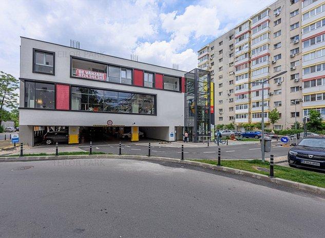 Apartament 2 camere Lacul Tei Parcul Circului Prima Rata de la 20.000Euro - imaginea 1