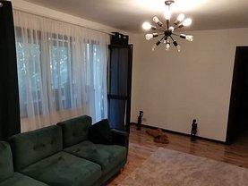Apartament de vânzare 4 camere, în Bucureşti, zona Apusului