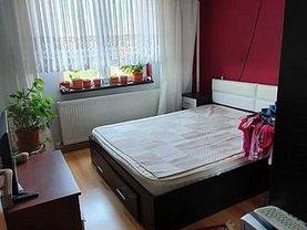 Apartament de vânzare 3 camere, în Bucuresti, zona Uverturii