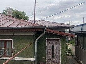 Casa de vânzare 3 camere, în Bucureşti, zona Colentina