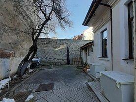 Casa de vânzare 3 camere, în Bucureşti, zona Iancului