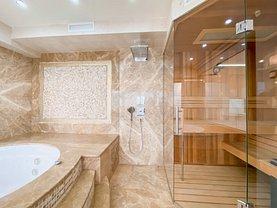 Penthouse de vânzare 5 camere, în Bucureşti, zona Vitan Mall