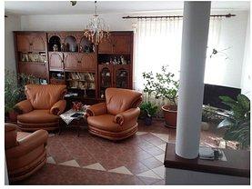 Apartament de închiriat 5 camere, în Timişoara, zona Girocului
