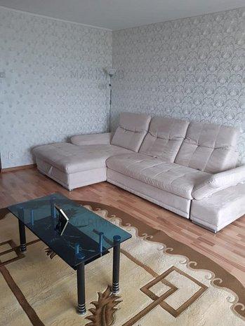 Apartament 3 camere petre ispirescu - imaginea 1