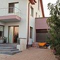Casa de vânzare 8 camere, în Buftea, zona Central