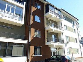 Apartament de vânzare 2 camere, în Bragadiru, zona Sud