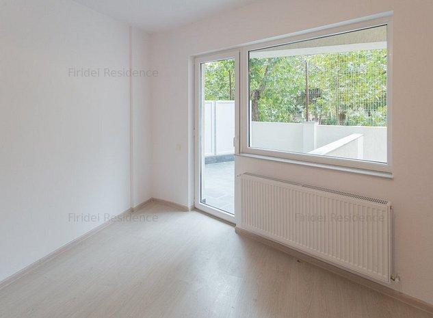 Oferta apartament 2 camere de vanzare, zona Nicolae Grigorescu,metrou - imaginea 1