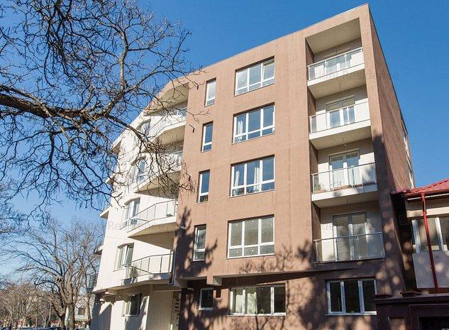 Apartament de vanzare 2 camere Nicolae Grigorescu - imaginea 1