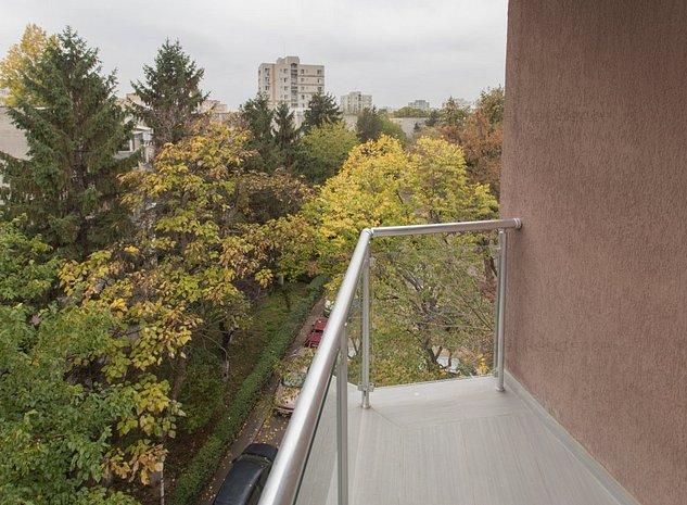 Oferta apartament de vanzare 2 camere, Nicolae Grigorescu, Metrou - imaginea 1