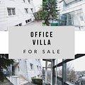 Casa de vânzare 16 camere, în Bucureşti, zona Băneasa