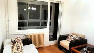 Apartamente Cluj-Napoca, Gheorgheni