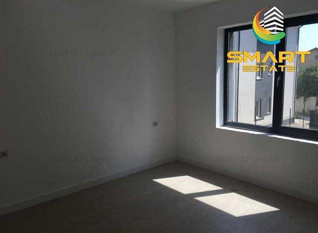 Apartament lux 2 camere nou de vanzare Brancoveanu - imaginea 1