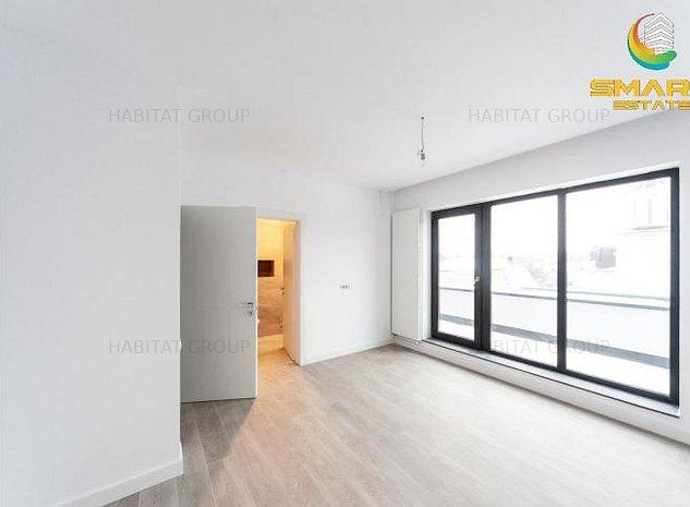 Apartament 2 camere, modern si exclusivist, comison 0%,parcare Inclusa - imaginea 1