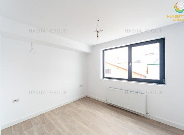 2 camere, complex rezidential Brancoveanu, se accepta Noua Casa - imaginea 1