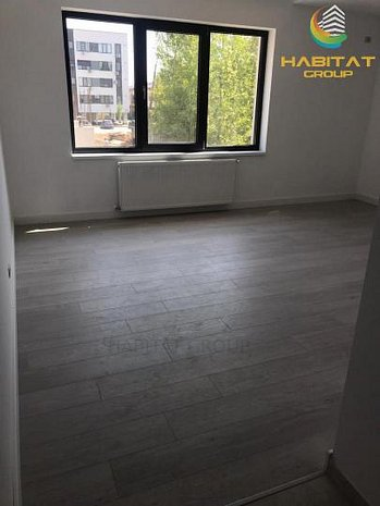Apartament 2 camere lux decomandat Brancoveanu 2 min.stb - imaginea 1