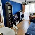 Apartament de vânzare 3 camere, în Popeşti-Leordeni