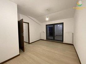Apartament de vânzare 2 camere, în Popeşti-Leordeni