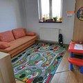 Apartament de vânzare 3 camere, în Popeşti-Leordeni, zona Sud