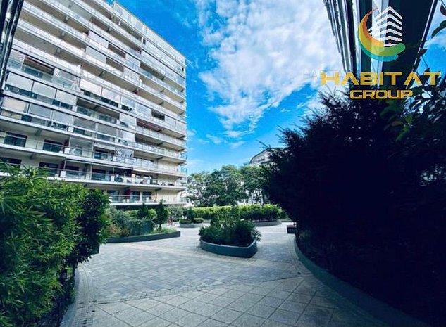 Apartament 2 camere,Dristor,mutare Imediata - imaginea 1