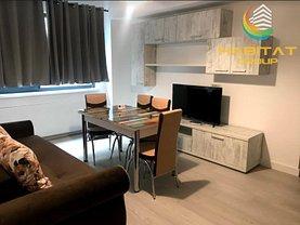 Apartament de închiriat 2 camere, în Bucuresti, zona Brancoveanu