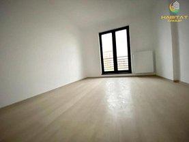 Apartament de vânzare 2 camere, în Popeşti-Leordeni, zona Nord-Vest