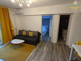 Apartament de vânzare 2 camere, în Bucureşti, zona P-ţa Amzei