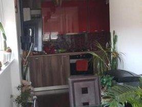 Apartament de vânzare 2 camere, în Popeşti-Leordeni, zona Periferie