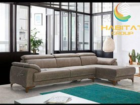 Apartament de vânzare 2 camere, în Bucureşti, zona Vitanul Nou
