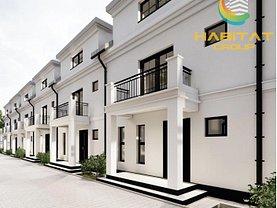 Casa de vânzare 5 camere, în Bragadiru, zona Măgurele