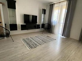 Casa de vânzare 3 camere, în Popeşti-Leordeni, zona Sud-Vest