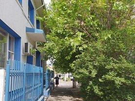 Casa de vânzare 6 camere, în Bucureşti, zona Ferentari