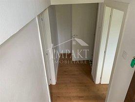 Casa de vânzare 4 camere, în Cluj-Napoca, zona Andrei Mureşanu