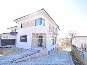 Casa de vânzare 6 camere, în Feleacu, zona Sud-Vest