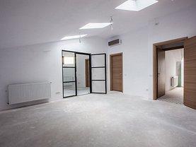 Apartament de vânzare 5 camere, în Bucureşti, zona Eminescu