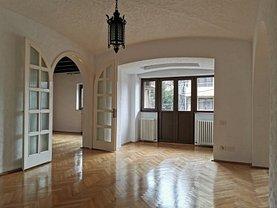 Apartament de închiriat 7 camere, în Bucureşti, zona Aviatorilor