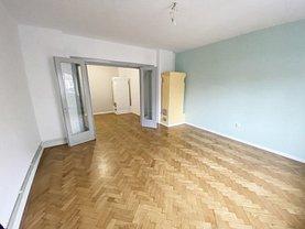 Casa de vânzare 10 camere, în Bucureşti, zona Armeneasca