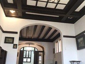 Casa de închiriat 7 camere, în Bucureşti, zona Armeneasca
