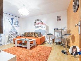 Apartament de vânzare 4 camere, în Bacău, zona Mioriţei