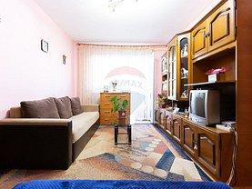 Apartament de vanzare 2 camere, în Bacău, zona Milcov