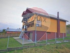 Casa de vânzare 5 camere, în Baraţi