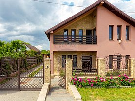 Casa de vânzare 10 camere, în Bacău, zona Şerbăneşti