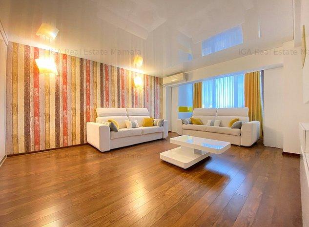 Comision 0%-Apartament 2 camere decomandat | 64mp | gaze - imaginea 1